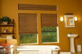 dallas shutters blinds u0026 more dallas shutters blinds u0026 more