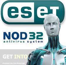 eset antivirus 2015 free download full version with key eset nod32 download free get into pc
