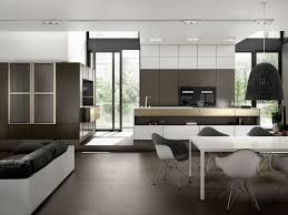 kitchen trends for 2015 a preview the kitchen think
