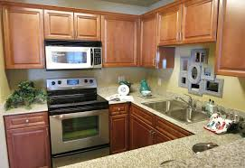 luxury apartments for rent in elk grove ca castellino elk grove apartments l castellino at lauga west apartments