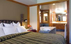 marriott grand chateau 3 bedroom villa floor plan embarc resorts destinations whistler