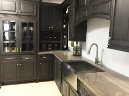 put together kitchen cabinets kitchen cabinets have become fashionable says cabinetdiy who offer