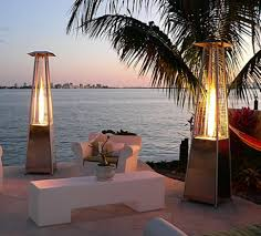 Pyramid Patio Heater Glass Tube by Glass Tube Outdoor Space Heater Med Art Home Design Posters
