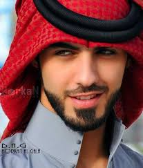 arabic men haircut 29 best arabic men images on pinterest beautiful people pretty