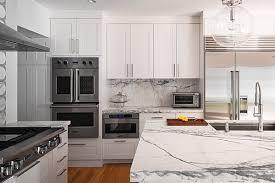 custom kitchen cabinets miami bathroom remodeling kitchen redesign kitchen cabinets in