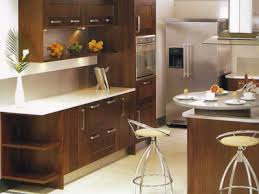 New Ideas For Kitchens New Ideas For Kitchens Kitchen Design Ideas Modern Small Kitchen