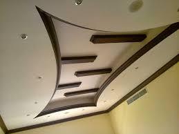ceiling design ideas false ceiling design ideas home decor
