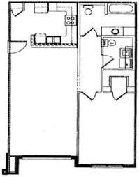 woodland heights of sanford sanford nc apartment finder