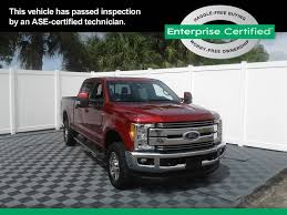 used ford f 250 super duty for sale in miami fl edmunds