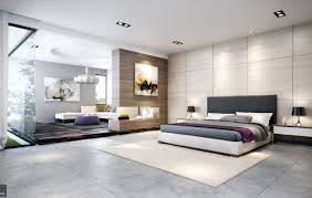 living room minimalist room decor beautiful 20 best minimalist