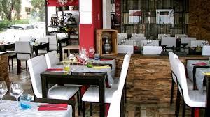 Cuisine Cagne Café Pourquoi Pas In Cagnes Sur Mer Restaurant Reviews Menu And