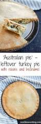 tasty australian pie recipes on pinterest australian meat pie