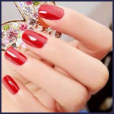 perfect summer salon nails art decoration gift 10ml gel nails