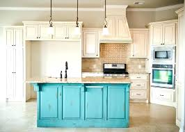 distressed kitchen furniture grey distressed kitchen cabinets advertisingspace info