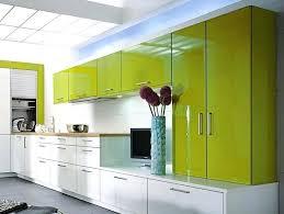 home design outlet center chicago home design outlet center county avenue secaucus nj 8 kitchen