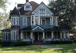 beautiful victorian homes hudson mi queen anne farm house and