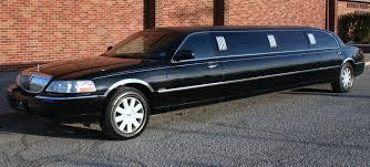 Audi Q7 Limo - limousine service in majorca lincoln hummer mercedes