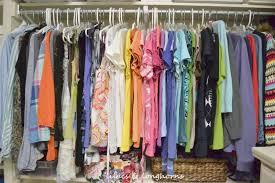 organizing my master closet lilacs and longhornslilacs and longhorns