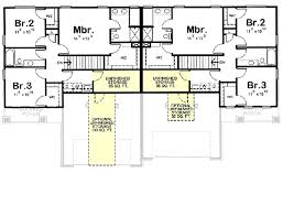 bungalow style house plans plan 10 864