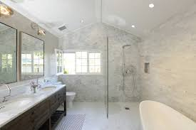 explore the 2015 remodeling design awards remodeling design