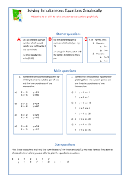 pythagoras u0027 theorem questions with integers by mathschampion
