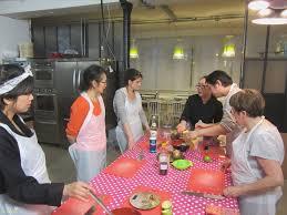 cours de cuisine pas cher cours de cuisine pas cher nouveau les ateliers de miss t m