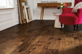 What To Know About Laminate Flooring 5 Things About Hardwood Floors You May Not Know Trinity Surfaces