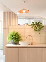 100 kitchen design jobs from home best 25 open plan