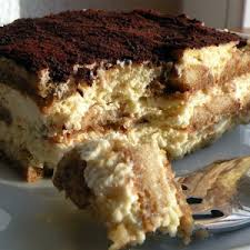 authentic tiramisu recipe italian tiramisu tiramisu and
