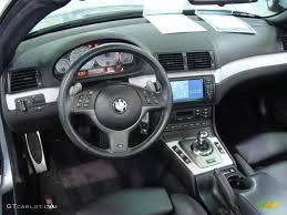 Bmw M3 All Black - 2006 bmw 3 series m3 2dr cpe 2006 bmw m3 e90 interior bmw m3