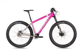 porsche bicycle viral bikes skeptic
