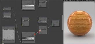 Displacement Map After Effects How To Generate Texture Maps From A Single Image Reynante Martinez