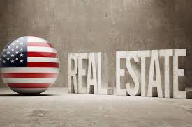 va arm loan va financing mortgages options