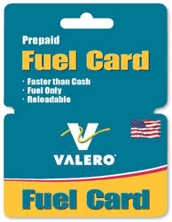gas gift card valero fuel gift cards