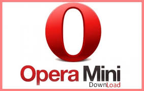 opera mini version apk opera mini for android apk efc