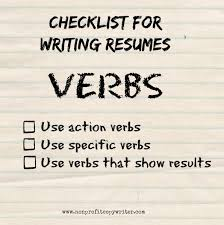 Resume Meaning In Telugu Resume Meaning Verb Verb 185 Powerful Verbs That Will Make Your
