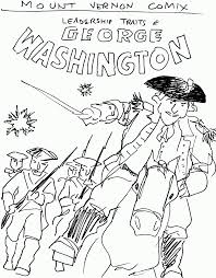 american revolution coloring pages pdf coloring pages for all