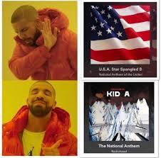 Radiohead Meme - radiohead memes tumblr