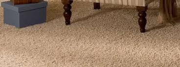Upholstery Fairfield Ct Carpet Cleaning Heaven U0027s Best Carpet U0026 Upholstery Cleaning