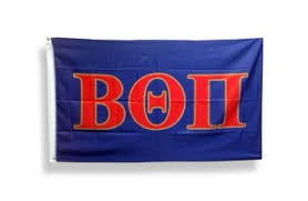 beta theta pi usa greek letter flag sale 24 95 greek gear