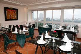 golden lake hotel very well 3 star hotel in hanoi old quarter
