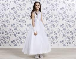first holy communion dresses u2013 sutton bridal studio