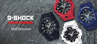 black friday g shock watches g shock watches macy u0027s