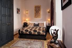 paris room riad star marrakech riad