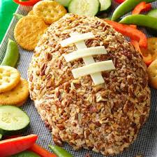 tailgating recipes taste of home