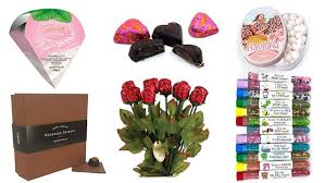 top valentines gifts top 25 best s day candy gifts 2018 heavy