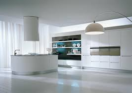modern kitchens syracuse ny modern kitchens showroom precious home design