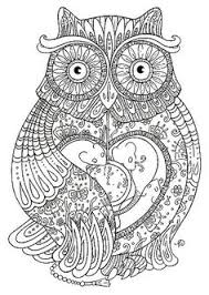 difficult coloring pages colouring pages