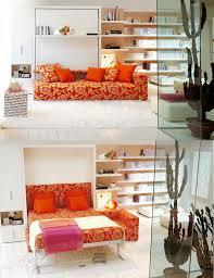 space saving furniture chennai multipurpose furniture in chennai small spaces pinterest
