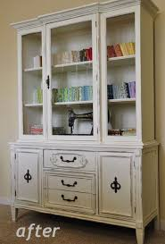 Quilt Storage Cabinets Best 25 Repurposed China Cabinet Ideas On Pinterest China